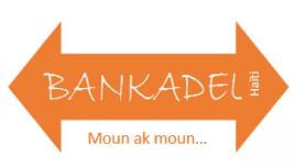 cropped-bankadel-logo1.png